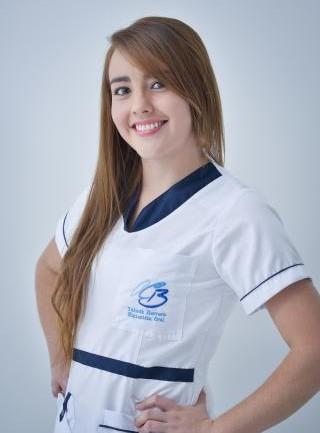 Yulieth Herrera