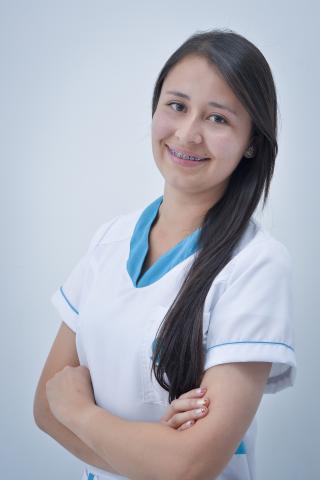 Lina Yuliana Soto