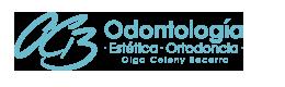 OCB Odontología